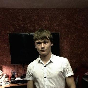 Николай, 24, Novorossiisk, Russia
