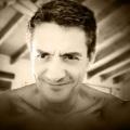 Luis, 51, Palma, Spain