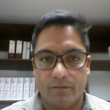 Roberto , 39, Arica, Chile