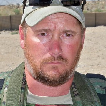 Darrell M Cantrell, 50, Georgetown, United States