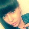 Ольга, 24, Minsk, Belarus