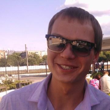 Denis, 29, Kaluga, Russia
