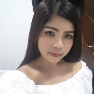 Chasa, 30, Rat Burana, Thailand