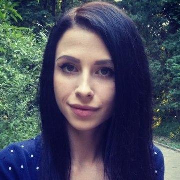 Karina, 28, Odessa, Ukraine