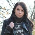 Karina, 29, Odessa, Ukraine