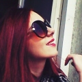 Tara Jazz, 23, Zagreb, Croatia