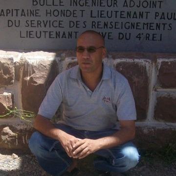 miri, 38, Ouarzazate, Morocco