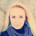 Ekateryna, 37, Odesa, Ukraine