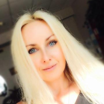 Ekateryna, 37, Odessa, Ukraine