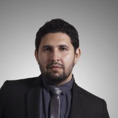 Carlos Andres Jaramillo Velasquez, 32, Cali, Colombia