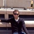 Antonio Jimenez Soriano, 32, Elda, Spain
