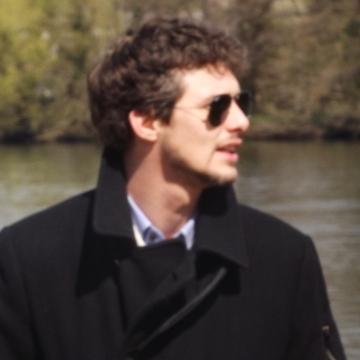 Mac_Morez, 36, Treviso, Italy