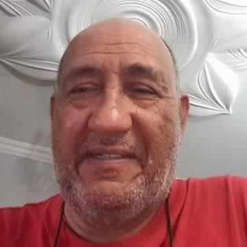 Jamil Fayumi, 46, Jeddah, Saudi Arabia