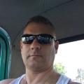 Scott Ott, 48, Sacramento, United States