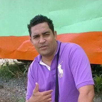 wame, 34, Nadi, Fiji