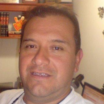 Luk Mvel, 38, Bogota, Colombia