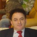 kokan, 45, Skopje, Macedonia