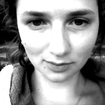Юлія, 20, Zolochev, Ukraine