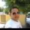Martin Rodz, 41, Guadalupe, Mexico