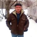valentin, 41, Bryansk, Russia