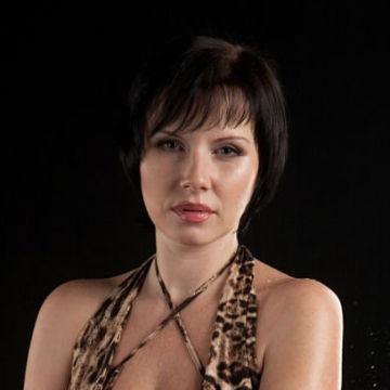 ольга, 36, Donetsk, Ukraine