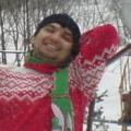 Konstantin, 35, Taganrog, Russia