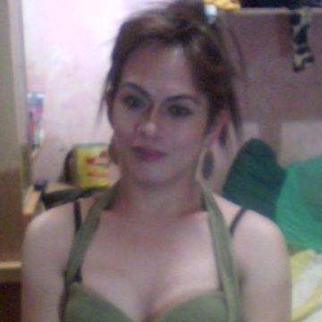 general santos dating Topface — a fast and easy way to date in general santos, general santos city, philippines no registration needed, login using facebook or vkontakte , use apps for.