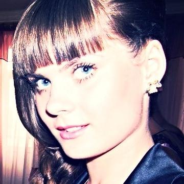 Красивая Девушка, 21,