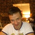 Yury Emelyanenko, 34, Moscow, Russian Federation