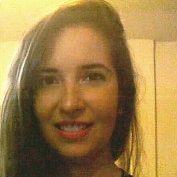 Xoana, 28, Buenos Aires, Argentina