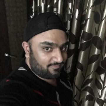 guru, 31, Dubai, United Arab Emirates
