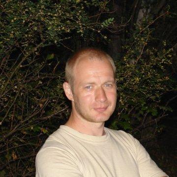 Ilya, 45, Moscow, Russian Federation