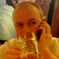Ilya, 45, Moscow, Russia