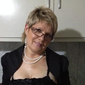 Natalya, 51, Bobruisk, Belarus