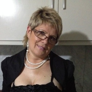 Natalya, 52, Bobruisk, Belarus