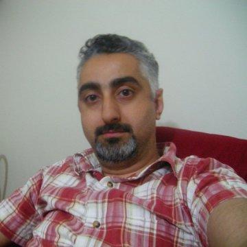 George, 46, Dallas, United States