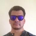 Mario Sanchez, 41, Monterrey, Mexico