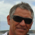 Gerard, 51, General Roca, Argentina