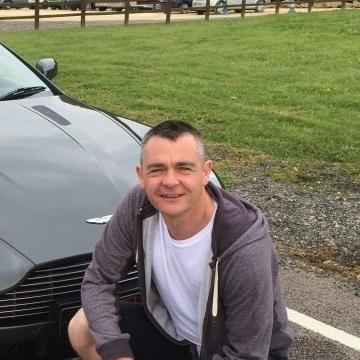 Billy , 50, Lowestoft, United Kingdom