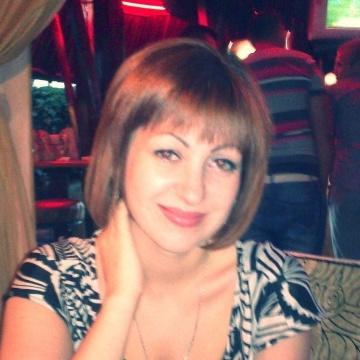 KISSlinka, 26, Donetsk, Ukraine
