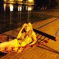 Sabinka, 21, Moscow, Russian Federation
