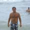 Daniel Blagodarenco, 37, Brussels, Belgium