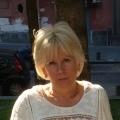 larisa, 59, Napoli, Italy