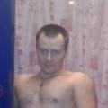 Алексей Севостьянов, 38, Moscow, Russia