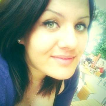 Анна Смирнова, 26, Krasnodar, Russia