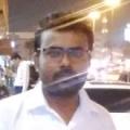 faheem, 29, Dubai, United Arab Emirates