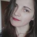 N A, 23, Kishinev, Moldova