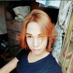 diane bueno, 26, Manila, Philippines