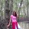 nobita, 29, Sai Gon, Vietnam