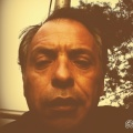 Gustavo Rodriguez, 47, Tandil, Argentina